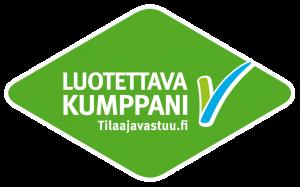Luotettava-kumppani-300x187